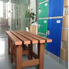 plastic-bench-supplier-for-lockers-application