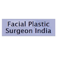 Facial Plastic Surgeon India200