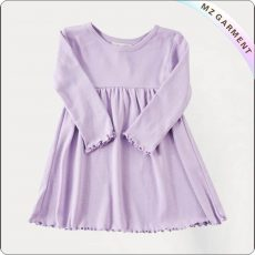 girls-lavender-swing-dress