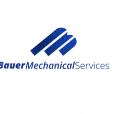 Bauer-Mechanical-Logo-1