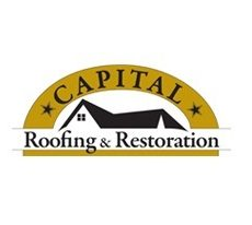 capital_roofing_logo