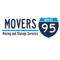 Movers 95
