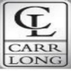 Carrlong-logo.jpg
