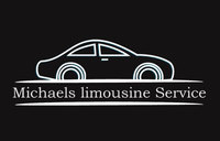 michaels-limousine-service-logo-greenwich-ct-6