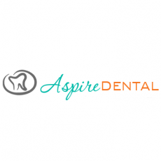 Aspire-Dental-Logo