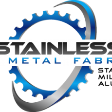 toolsandsteellogo