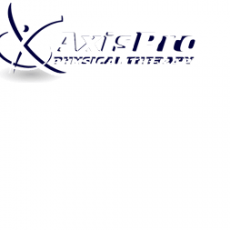 AxisPro Physical Therapy