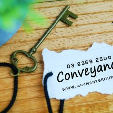 Augment_Conveyancer