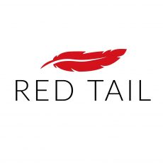 Red Tail Media
